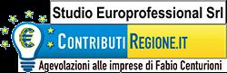 Euro Professional